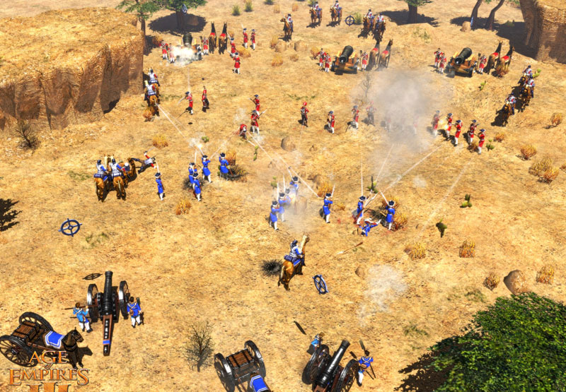 Age-of-Empires-III-3