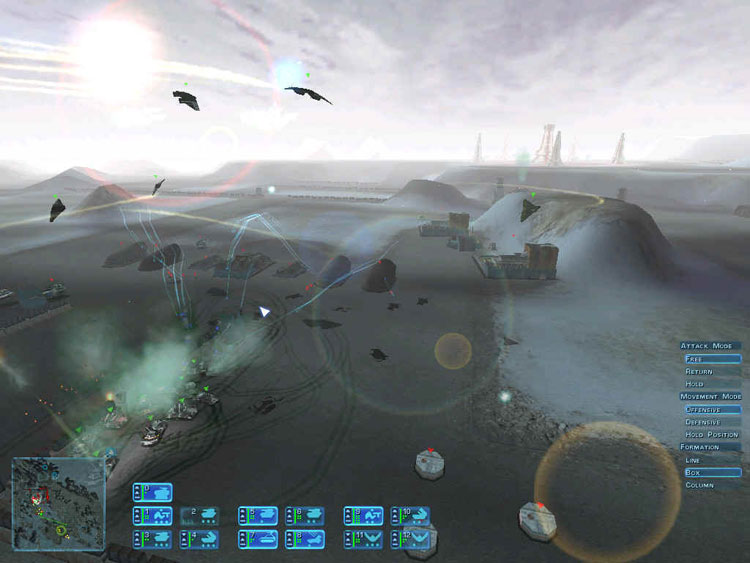 Ground-Control-3