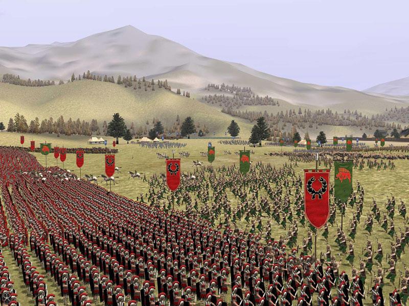 Rome-Total-War-2