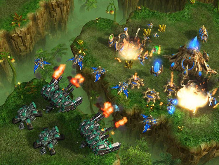 StarCraft-II-3