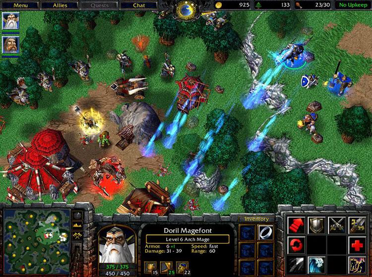 Warcraft-III-3