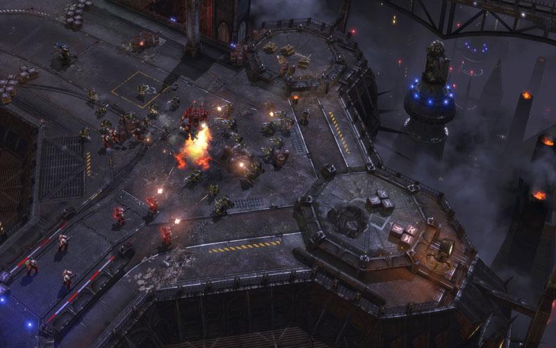 Warhammer-40,000-2