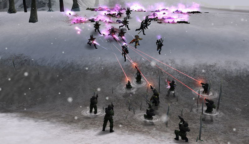 Warhammer-40,000-3