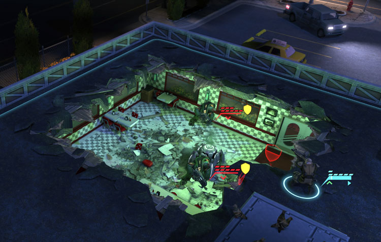 XCOM-Enemy-Unknown-2