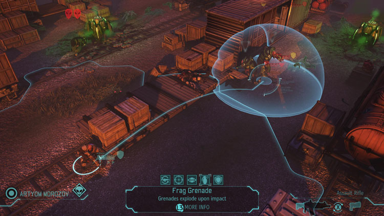 XCOM-Enemy-Unknown-3