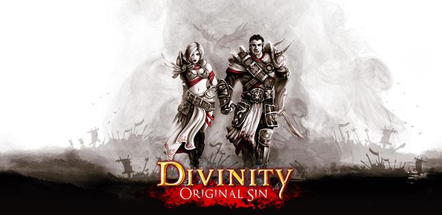 diviny1