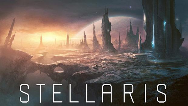 stela1