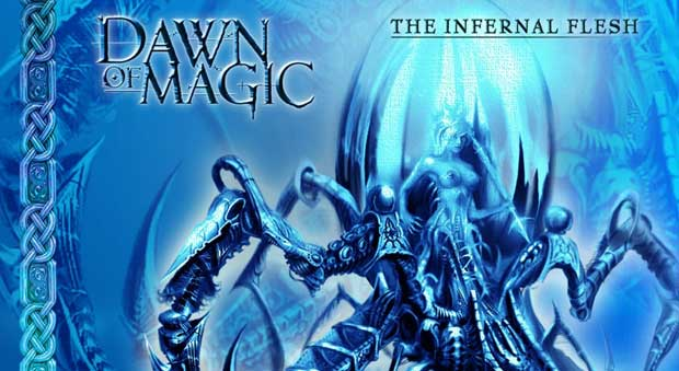 Dawn-of-Magic-0