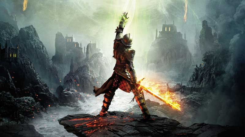 Dragon-Age--Inquisition-1