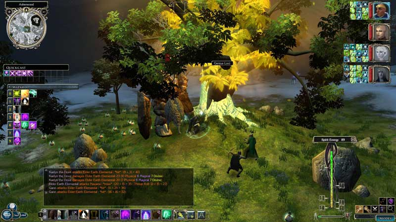 Neverwinter-Nights-3