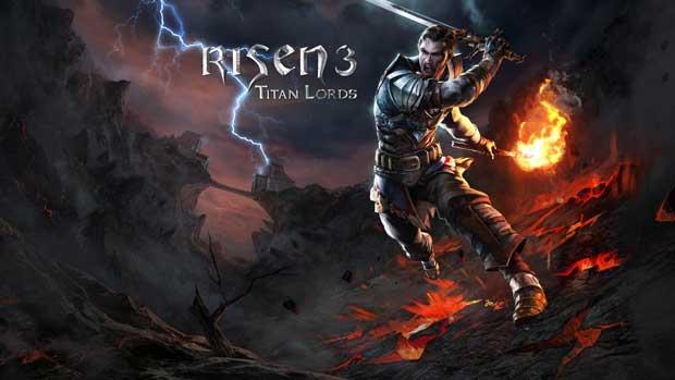 Risen-3-Titan-Lords-0