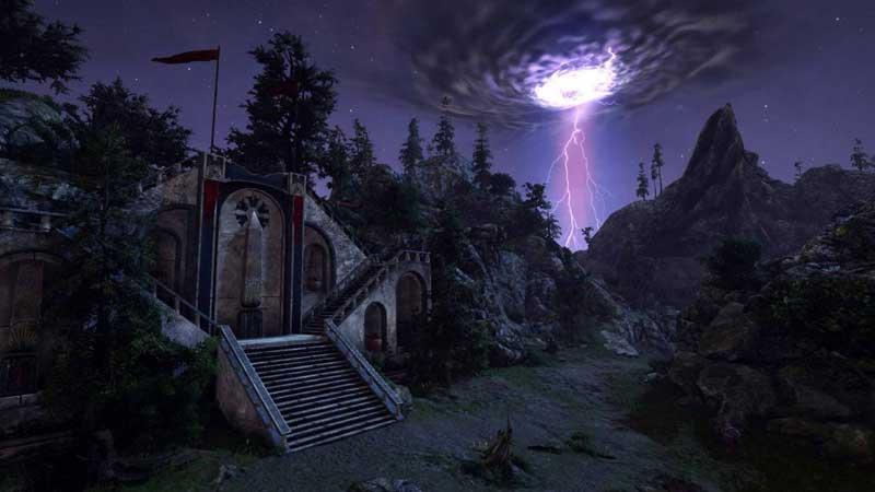 Risen-3-Titan-Lords-2