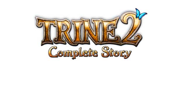 Trine-2-0
