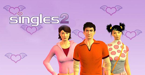 singles-1