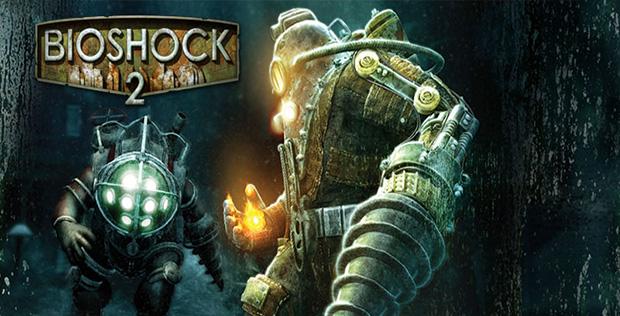 Серия-Bioshock-0