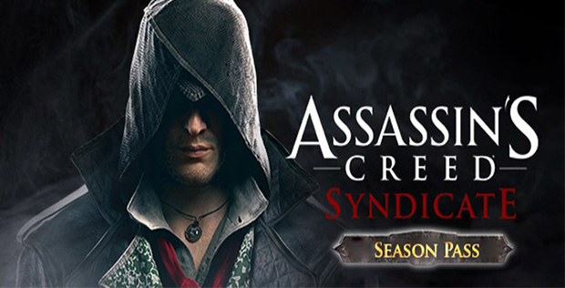 Assassin's-Creed-Syndicate-0