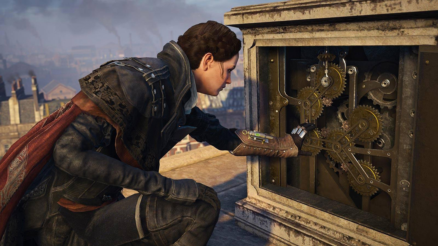 Assassin's-Creed-Syndicate--2
