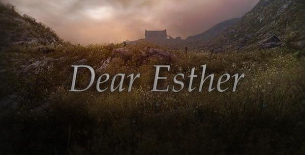 Dear-Ester-0