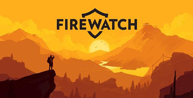 Firewatch-0