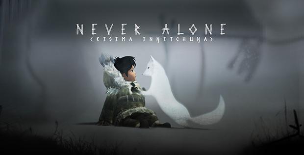 Never-Alone-0