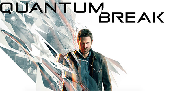 Quantum-Break-0