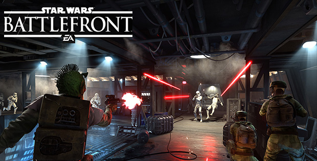 Star-Wars-Battlefront-0
