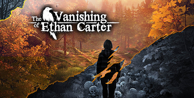 The-Vanishing-of-Ethan-Carter-0