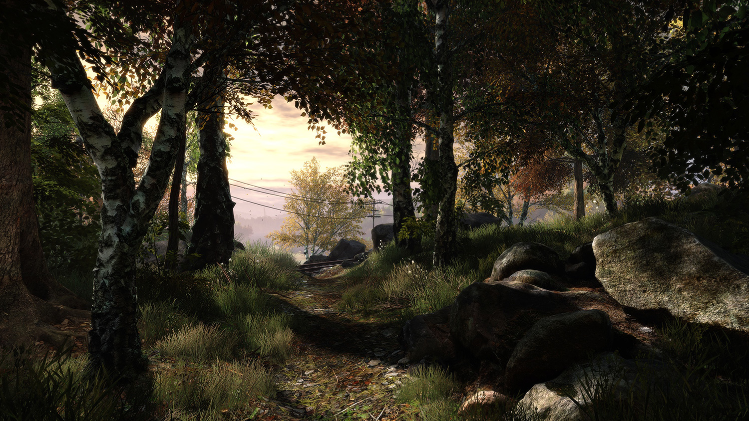 The-Vanishing-of-Ethan-Carter-1