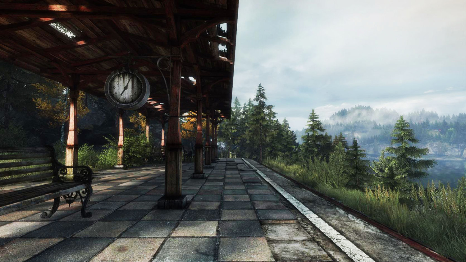 The-Vanishing-of-Ethan-Carter-2