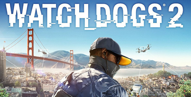 Watch-Dogs-2-0