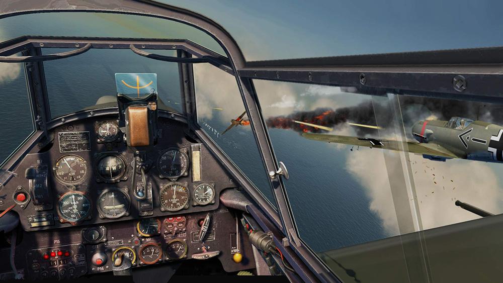 Ил-2-Штурмовик-2