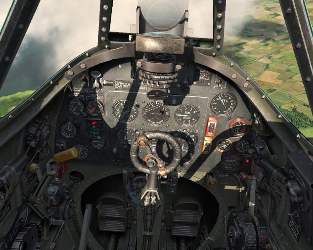 Ил-2-Штурмовик-4