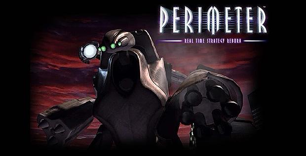 Периметр-0