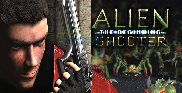 Alien-Shooter-0