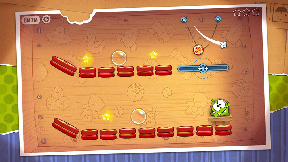 Cut-the-Rope-4
