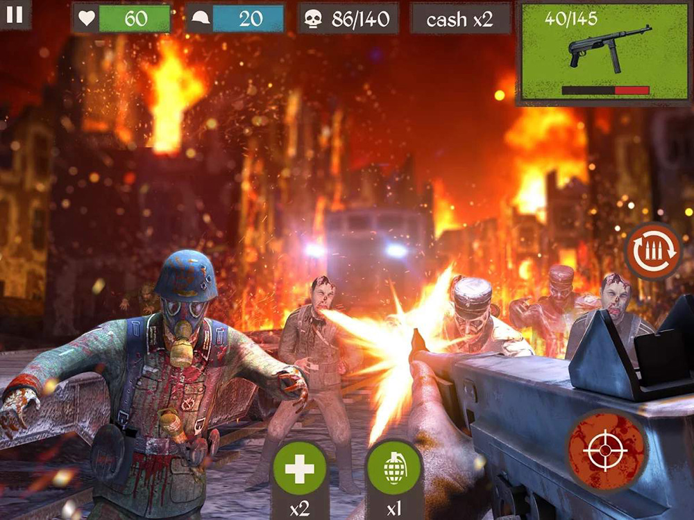 Zombie-Shooter-3