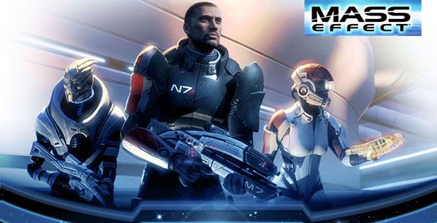 Серия-Mass-Effect-0