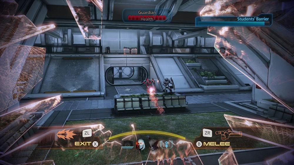 Серия-Mass-Effect-1