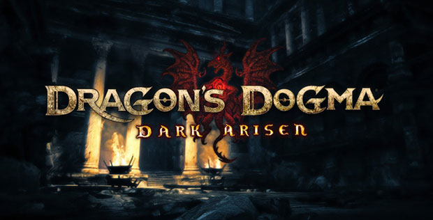 Dragon's-Dogma-0