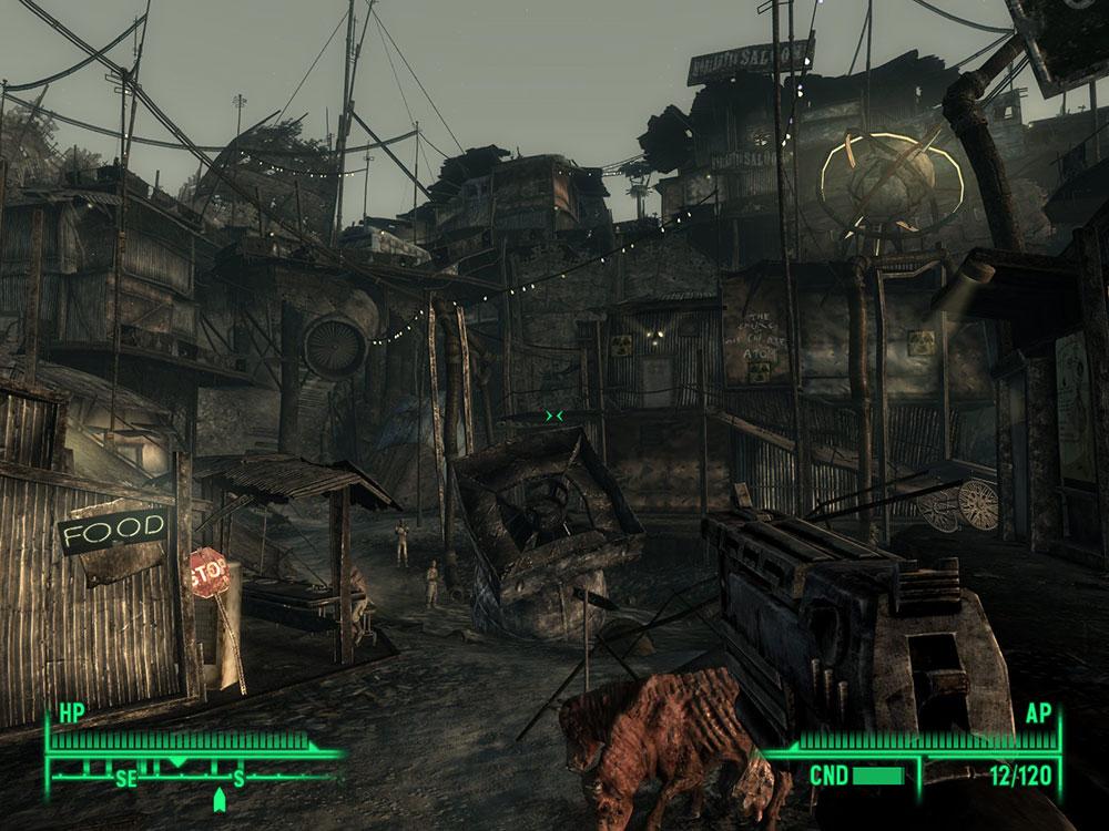 Fallout-3-и-4-2