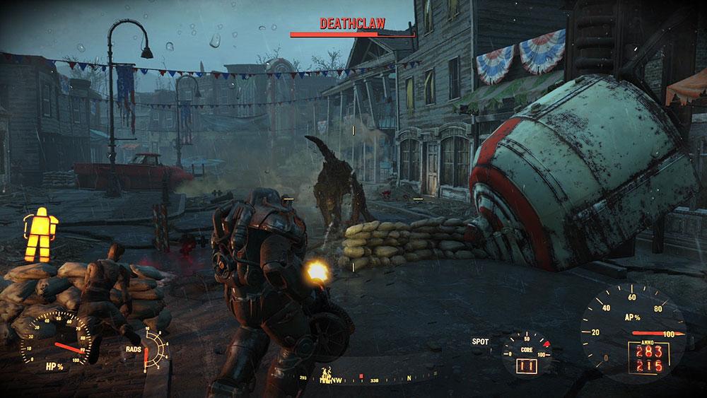 Fallout-3-и-4-3