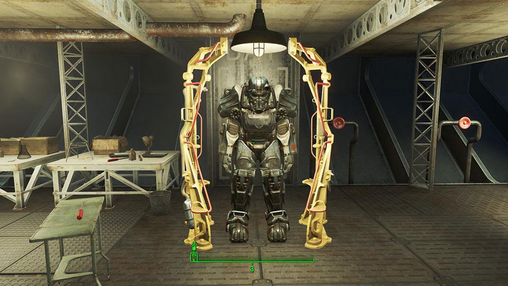 Fallout-3-и-4-4