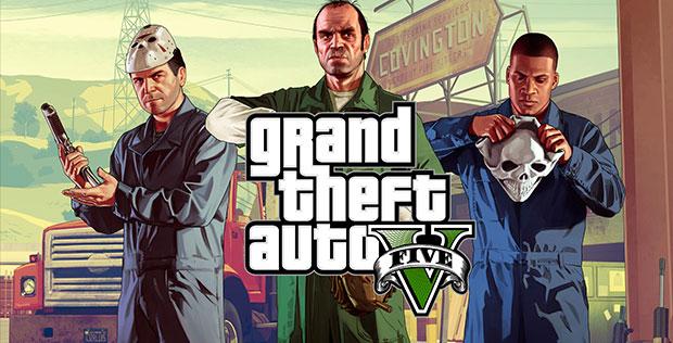 Grand-Theft-Auto-V-0
