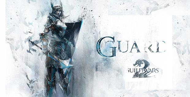 Guild-Wars-2-0
