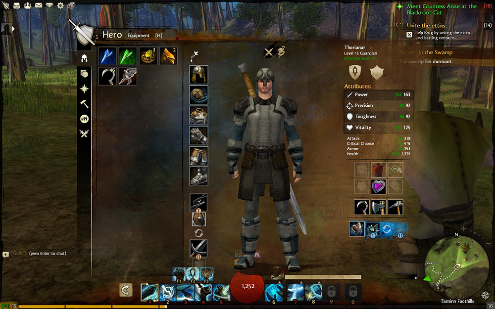 Guild-Wars-2-4