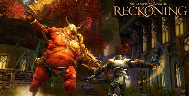Kingdoms-of-Amalur-Reckoning-0