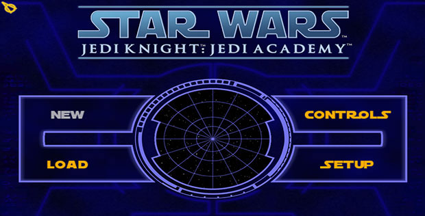 Star-Wars-Jedi-Knight-Jedi-Academу-0