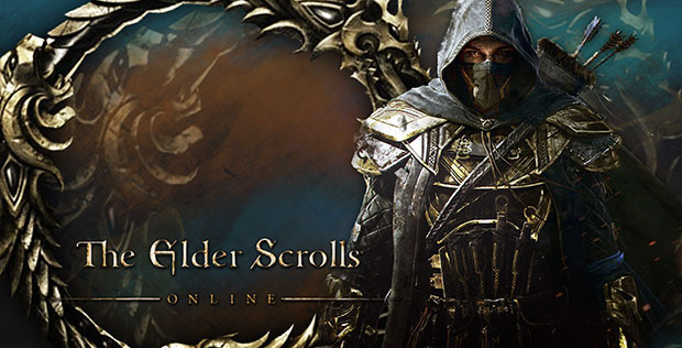 The-Elder-Scrolls-0