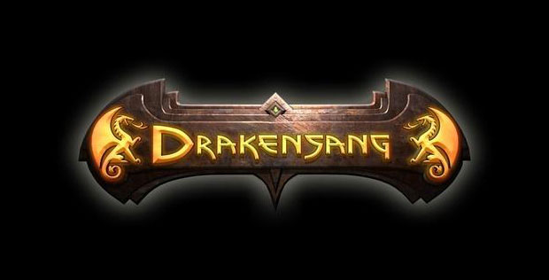 drakensang-the-dark-eye-0