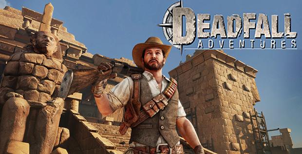 DeadfallAdventures-0